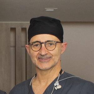 Dr-João-Bexiga